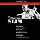 Sunnyland Slim (mp3) Серия: MP3 Collection артикул 1392p.